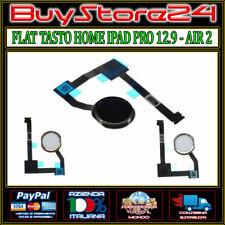 FLEX FLAT CABLE TASTO HOME BUTTON PER IPAD PRO 12.9 - AIR 2 A1566 & A1567