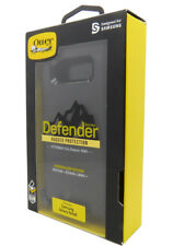 New Authentic Otterbox Defender Series case for the Samsung Galaxy Note 8