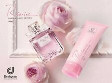 Hand & Body Lotion COSWAY R-Series  Designer Collection 200ml