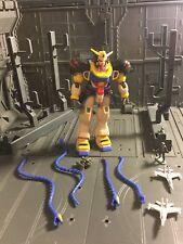 Bandai Mummy Gundam Lot Action Figure MSIA Ms In Action
