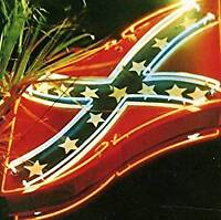 Primal Scream - Give Out But Dont Give Up (NEW CD)