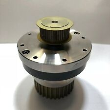 High torque Hd 14-50 Harmonic Drive Systems, Gearhead Reducer Shg-2Uj *New*