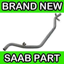 Saab NG900, 9-3, 9-5 (4 Cylinder Petrol) Coolant Pipe / Hose (Type 1)