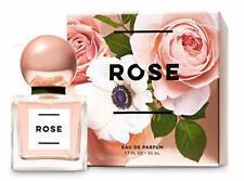 Bath & Body Works ROSE Eau De Parfum Perfume Spray 1.7  oz