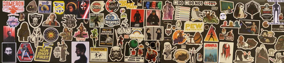 Imperials_Rogues_&_Rebels_Downunder