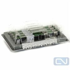 Intel Optane Dc Persistent Memory Nma1Xbd128Gqs 128Gb Dcpmm-2666