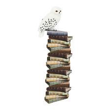 Harry Potter Lesezeichen Hedwig | Stück