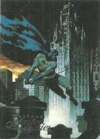 BATMAN   MASTER SERIES 1996 BASE / BASIC/SINGLE CARDS. 001 TO 90 CHOOSE SKYBOX