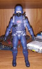 g.i. joe classified Cobra Soldier