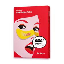 [Dr.Jart] Focuspot Dark Melting Patch - 1Pack(5pcs)