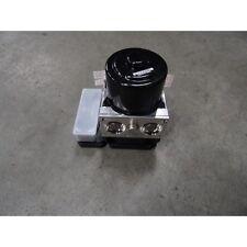 POMPA ABS POMPE Steuergerät Hydraulikblock VW AMAROK 2H0907379Q 2H0614517J 0-KM