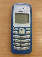 NOKIA 2100 MOBILE PHONE