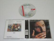 BRUCE SPRINGSTEEN/The Wild, the Innocent and the E Street Shuffle (col 32363) CD
