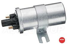 NEW NGK Coil Pack Part Number U1077 No. 48340 New At Trade Prices