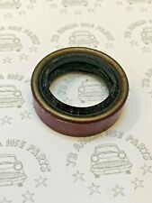 Ford Cortina MK1 Rear Gearbox seal  1200cc/1500cc