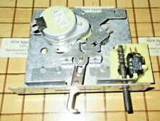 Viking VGDO271 Oven Door Latch PE110035