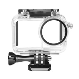 Waterproof Case  Dji Osmo Action Camera custodia subaquea 45M ermetica
