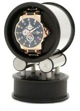 Orbita Voyager Travel Single Watch Winder