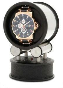 Orbita Voyager Travel Single Watch Winder