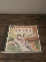 Schubert, Octet - Gaudier Ensemble CD, Supplied by Gaming Squad