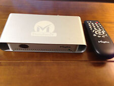 Miglia Evolution TV Digital Video Capture Tuner Recorder for Mac