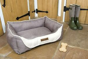 Hound Comfort Bed, Large