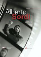 Alberto Sordi, il volume del centenario - di Alberto Anile