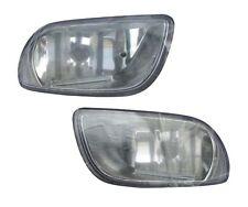 Fog Light Lamp 2PCS/set for GM Daewoo Chevrolet Lacetti/Optra 5DR 2004~2007 OEM
