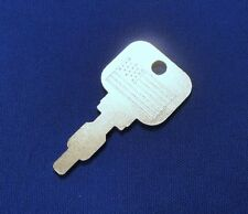 Honda Generator Key Blank Precut New Locksmith