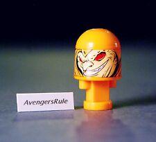Hasbro Marvel BonkaZonks Series 1 019 Hobgoblin