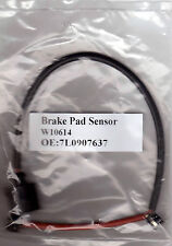 Front Brake Pad Wear Sensor for Audi Q7 06-