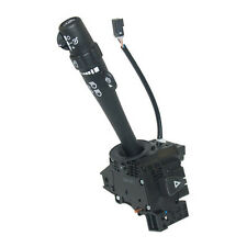 Turn Signal/Wiper Switch TSS55 Forecast Products