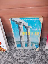 Was sehe ich in Griechenland?, ein praktischer Reiseführer von der Buchhandlung