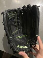 mizuno baseball glove 12