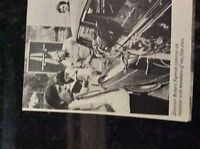 m9-9z ephemera 1970s film picture director robert parrish
