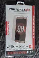 Pellicola in Vetro Temperato 9h Samsung Core Prime G360