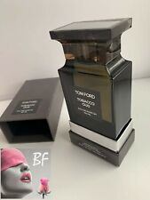 Tom ford Tobacco 100ml /3,4 FL OZ,  New, The original ! Buy Cheap!