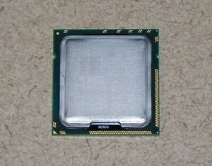SLBV6 Intel Xeon X5660 2.8GHz Socket LGA1366 Server CPU Processor