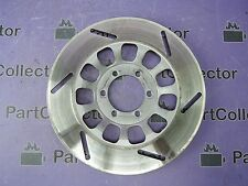 USED YAMAHA XV250 VIRAGO FRONT WHEEL DISC BRAKE ROTOR 3LP-2582T-00 1995-2015