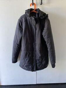 Volcom Puffer jacket
