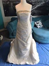 Marylise Wedding Dress Size 16