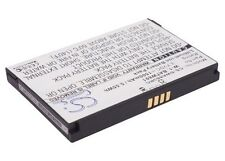 Ext. Battery for Sierra Wireless Aircard 753S, 754S, 754S LTE, W801, W802S, W-1