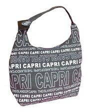 Borsa shopping da Spalla turistica Capri Robin Ruth *01599