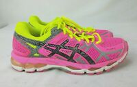 Asics Gel Kayano 21 Running/Athletic Shoes Women's Sz US 9 M Excell Cond