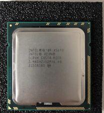 Intel Xeon X5690 CPU 3.46GHz SLBVX 12MB 6-Core LGA1366 Processor, Versand aus DE