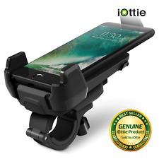 iOttie Active Edge Bike & Motorcycle Mount Holder for iPhone Samsung Smartphones