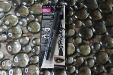 Maybelline Master Smoky Mechanical Eyeliner Pencil # 635 SMOKING CHARCOAL