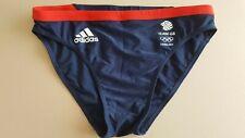 Adidas Team GB London 2012 Swimming Trunks