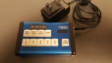 SKAARHOJ E21-KP-01 Pocket Controller