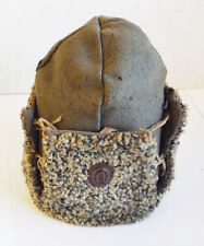 Imperial Russian Winter Hat